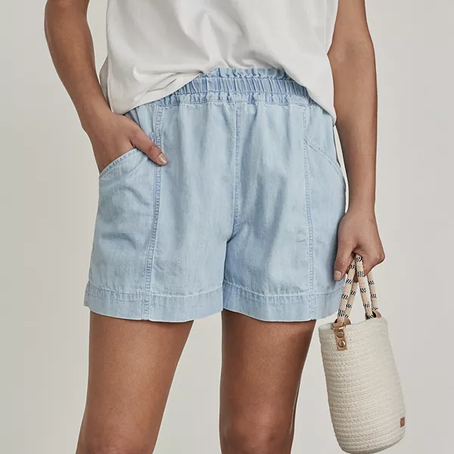 My Summer 2021 Fashion Haul