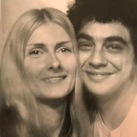 Joyce's Jams - My Mom's Top 10 Valentine's Day Music Picks