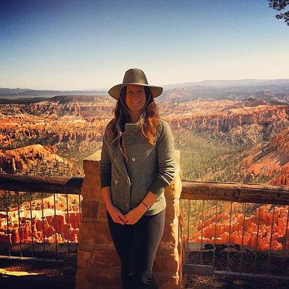 Utah - Bryce Canyon National Park 8.jpg