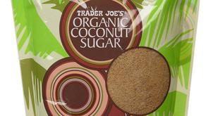 My Top 10 Favorite Clean Items at Trader Joe's