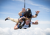 Take Your Vacation to New Heights -- Go Skydiving with Skydive Suffolk!