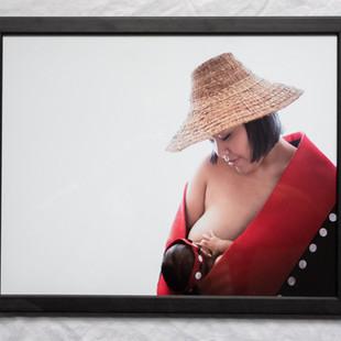 Haida_mama_2©_Kimberly_Wear.jpg
