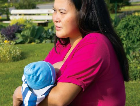 Native Alaska Mother breastfeeding.png