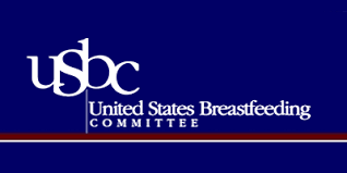 Spotlight On: The United States Breastfeeding Committee