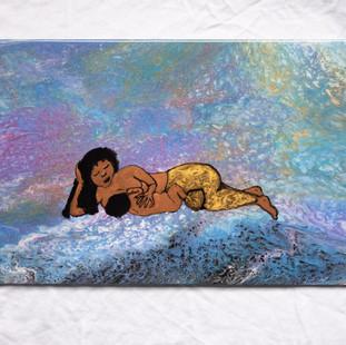 Mermaid_Milky_Way_©_Renee_Daniels_.jpg