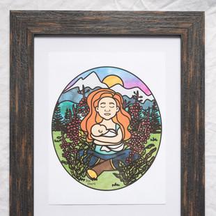 Nursing_mama_ginger_(frame)©Jen_Lium.jpg