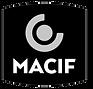 macif-logo.png