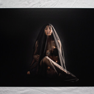 Untitled_(black)©Amanda_Menacio_.jpg