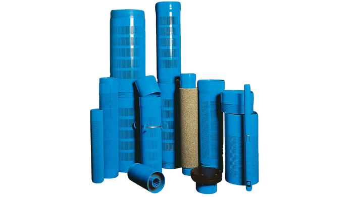 BluePipes.png