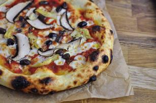 pizza_artichoke.jpg