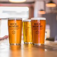 Brick-Brewery-Taproom-Peckham-340-768x70