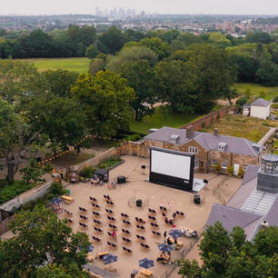 dron cinema 2.jpg