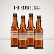 4-Pack-Kernel-Table-Beer-540x720.jpg