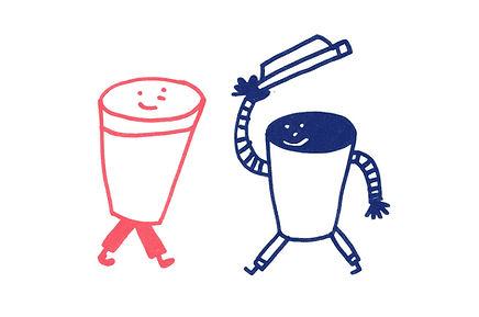 cups-greetings.jpg