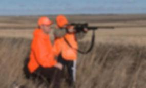 Youth+Hunters.jpg