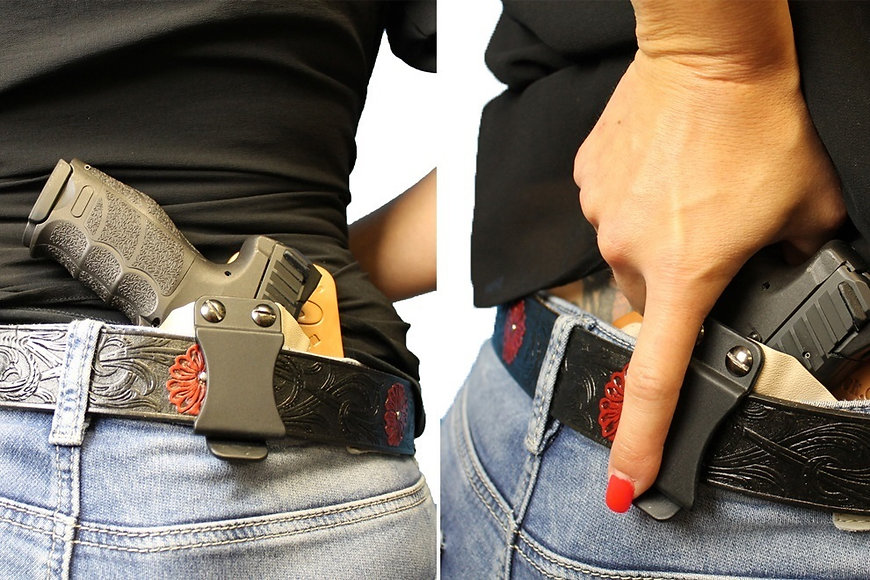 Choosing-A-Concealed-Carry-Holster-2.jpg