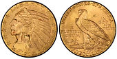 United States 5 Dollars Gold Bullion.jpg