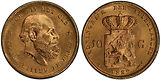 Netherlands 10 Gulden Gold Bullion.jpg