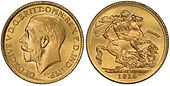 Great Britain Sovereign Gold Bullion.jpg