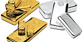 Gold & silver bars.jpg