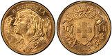 Switzerland 20 Francs Gold Bullion.jpg