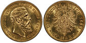 Germany 20 Marks Gold Bullion.jpg