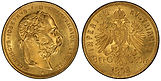 Latin Union Gold Bullion.jpg
