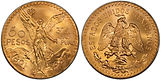 Mexico 50 Pesos Gold Bullion.jpg