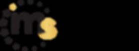 MS coin fair logo 2019.png
