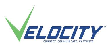Velocity_Logo-1024x454.jpg