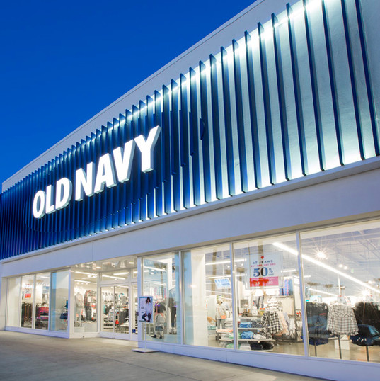 Old-Navy-Operating-hours.jpg