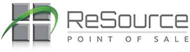 RPOS-Logo.jpg