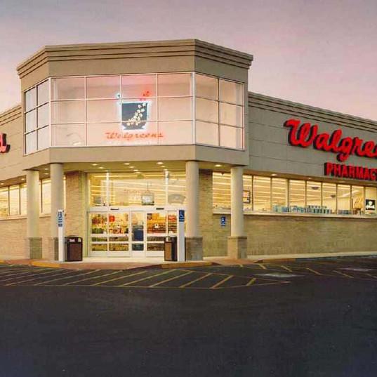 walgreens26.jpg