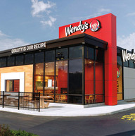 wendys-makes-changes-improve-quality-bee