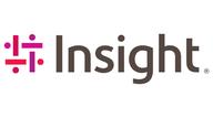 insight-enterprises-inc-vector-logo.png