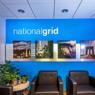 national-grid-case-1.jpg