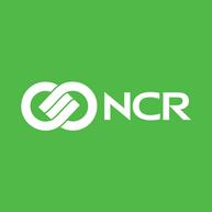 1200px-NCR_Corporation_logo.svg.png