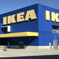 IKEA-store-jamnik.jpg