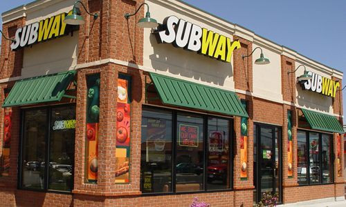 SUBWAY-Digital-Grows-Global-E-Commerce-C
