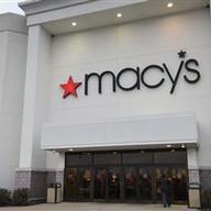 Macys-01042017-a-jpg.jpg