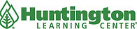 Huntingdon_LearningCenter.jpg