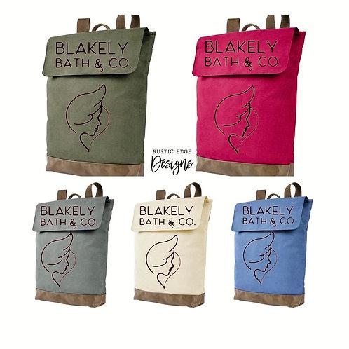 BLAKELY BAG