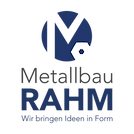 Logo-Metallbau-Rahm_Finales Logo.png