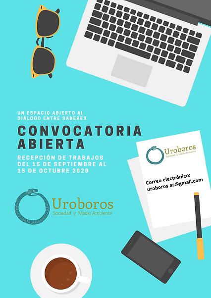 convocatoria_Uroboros_Num02_2020.png