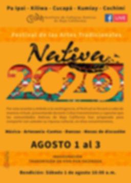 festival nativa.jpg