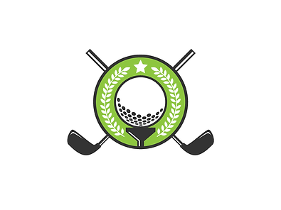 sell-golf-tournament-logo-template-in-ve