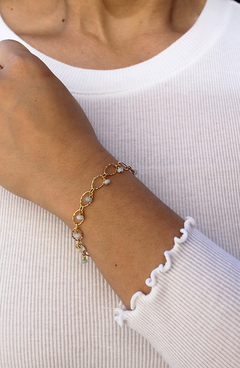 Eternal Youth Bracelet