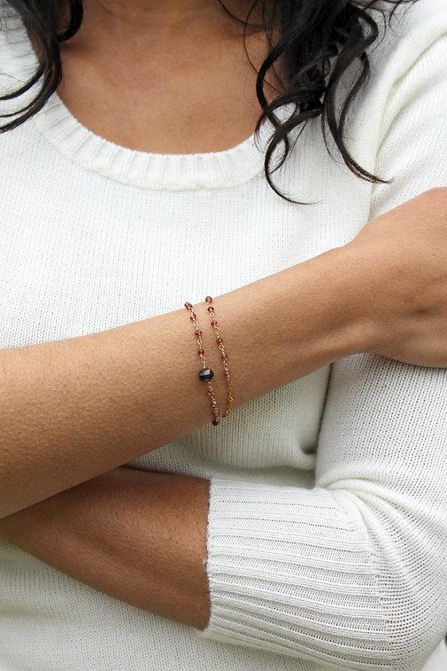 garnet-bracelets.jpg