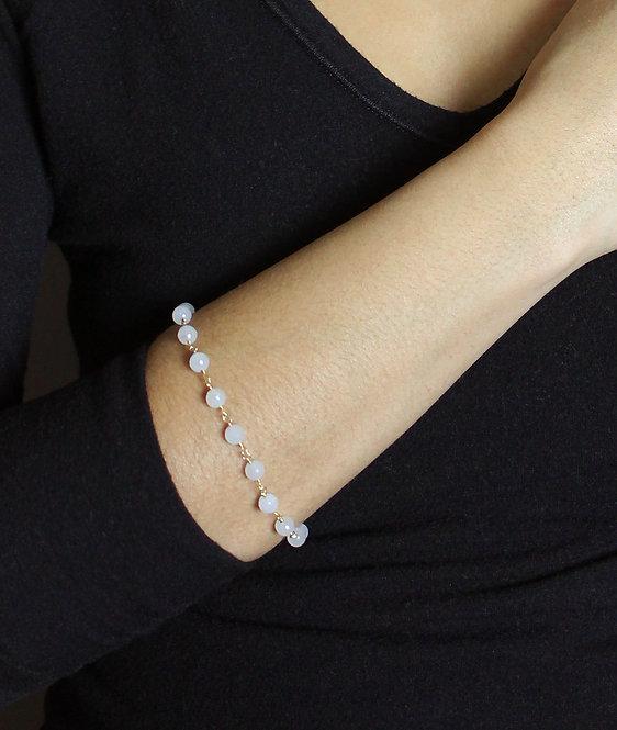 Tender Love Bracelet