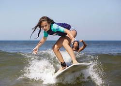 Surf Lleson- Leccion de Surf